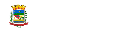 Logo Prefeitura